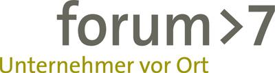 forum>7