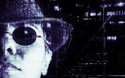 Cyber-Risiko