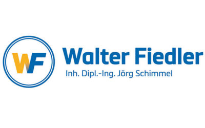 Walter Fiedler
