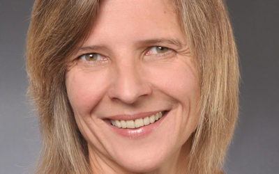 PhysioTeam Sybille Neubert: Zusatzqualifikation Manuelle Therapie