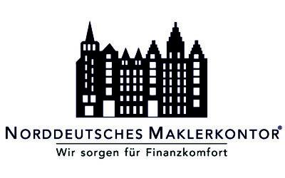 Norddeutsches Maklerkontor