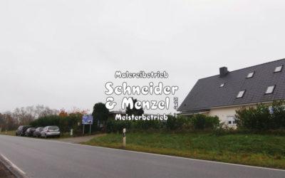 Neues Unternehmensvideo bei Schneider & Menzel