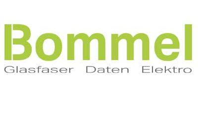 Bommel GmbH sucht Elektriker / Elektroniker für Energie- und Gebäudetechnik (w/m)