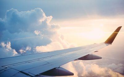Sommerzeit Reisezeit – Reisekrankenversicherung