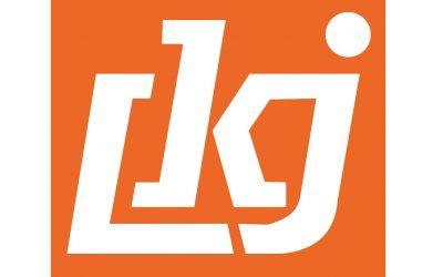John Gruppe sucht Mitarbeiter im Bereich Tiefbau (m/w/d)