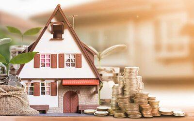 5 Tipps – worauf Sie beim Kauf einer vermieteten Immobilie achten sollten