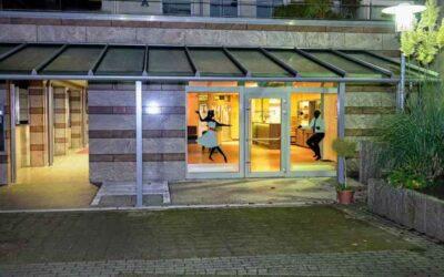 Swing Goes – Tanzschule in Preetz